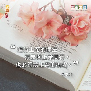 072819_Tor_Famous-Quote-司布真_c