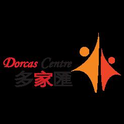 加拿大華人基督教禮賢會 - 多家匯社區中心